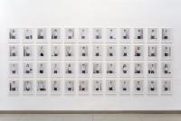48 c-prints, je 40 cm x 30 cm